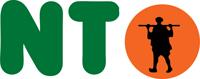 NTO Ethiopia