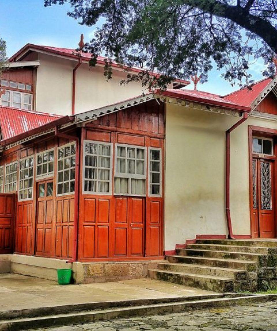 marichams-addis-ababa-museum-ethiopia-outside-1024x576